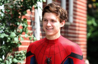 Sony insist they are 'pretty capable' of continuing the Spider-Man universe without Marvel
