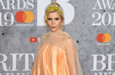 Paloma Faith wants Handmaid's Tale role