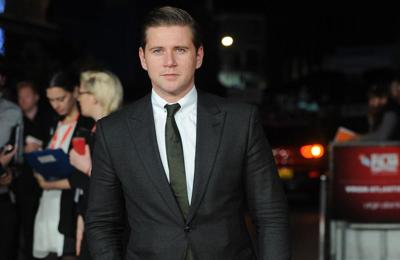 Allen Leech was ready for Bohemian Rhapsody audition rejection
