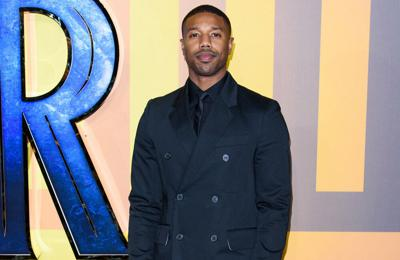 Michael B. Jordan wanted to get to know Lori Harvey in 'private' before going public with romance