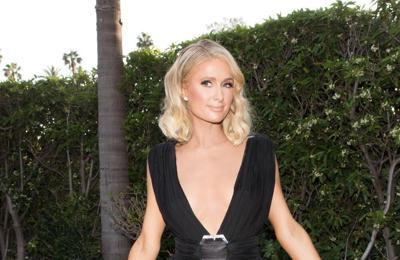 Paris Hilton: I was 'tortured' at school