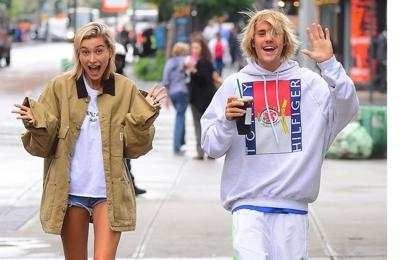 Justin and Hailey Bieber planning 'small' fall wedding