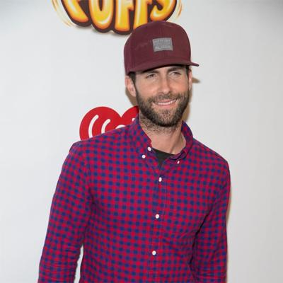 Adam Levine  set to take a year off from The Voice   72637937c88
