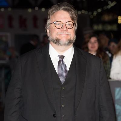 Guillermo del Toro wants to make Frankenstein