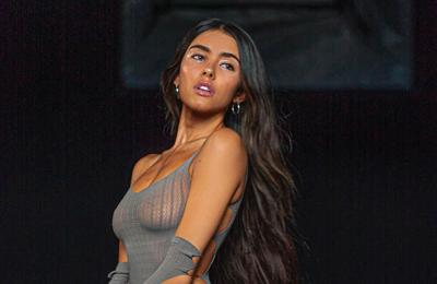 Madison Beer details mental health battle on bold new song Stained Glass