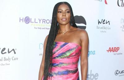 Gabrielle Union doesn't regret 'speaking up' about Hollywood and America's Got Talent