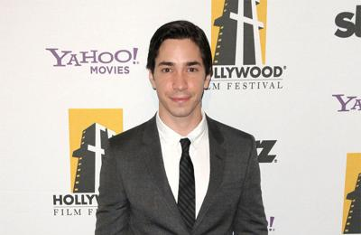 Justin Long backs reboot of 'Jeepers Creepers'