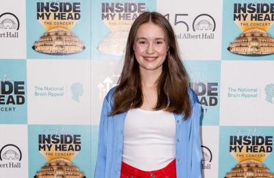Sigrid teases new music is coming 'very soon'
