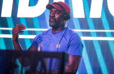 Idris Elba teases upcoming collaboration with Megan Thee Stallion