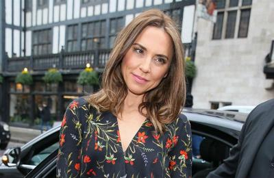 The Spice Girls are constantly talking about a reunion, says Melanie C