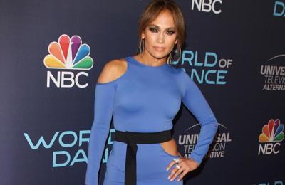 Jennifer Lopez wants a simpler life
