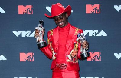 Lil Nas X teases partial tracklist for debut album