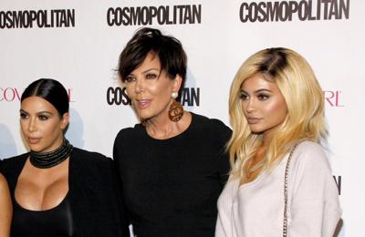 KUWTK executive producer claims Kim Kardashian West loves being on camera the most