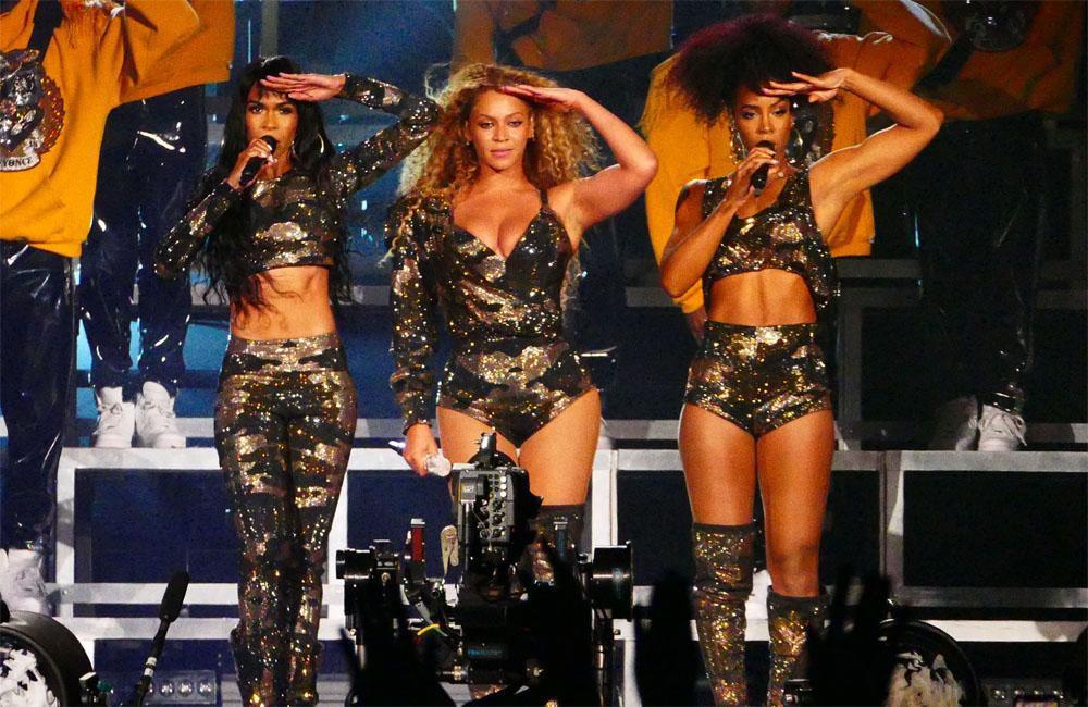 Destiny's Child Destiny Fulfilled Download Zipgolkes