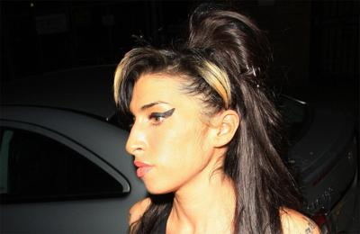 Amy Winehouse's dad wants her remembered for talent