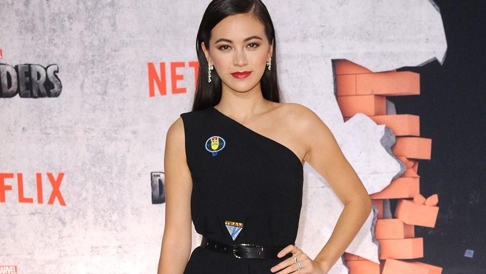 Jessica Henwick Joins Monster Party  Movies -3731