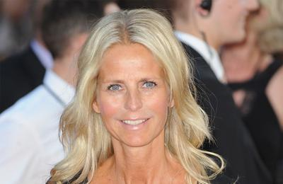 Ulrika Jonsson slams constant body shaming