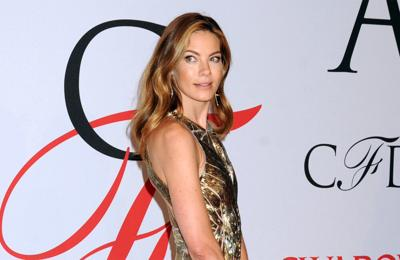 Michelle Monaghan's 'extraordinary' Mission: Impossible experience