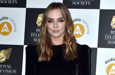 Jodie Comer struggled with The Last Duel costume changes