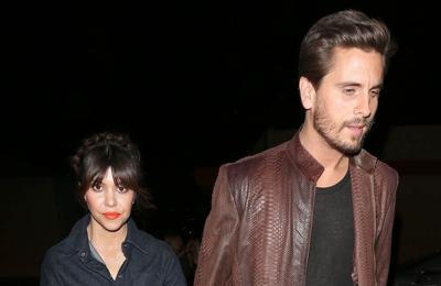 Kourtney Kardashian reveals 'deal-breaker that decided fate of Scott Disick relationship