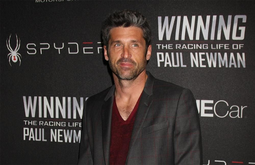 patrick-dempsey-threesome-young-stripper-stripping