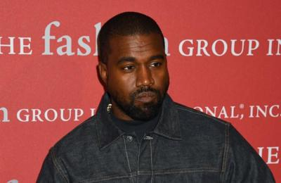 Kanye West says he is running for US president