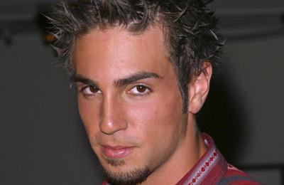 Dan Reed disputes Brandi Jackson's claim that she dated Wade Robson for 7 years