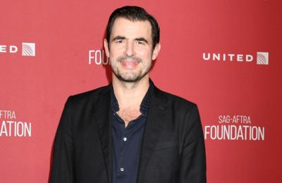 Claes Bang: I'm too old to play James Bond