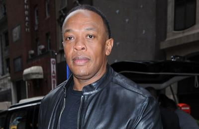 Dr Dre could call wedding guests as witnesses in divorce battle