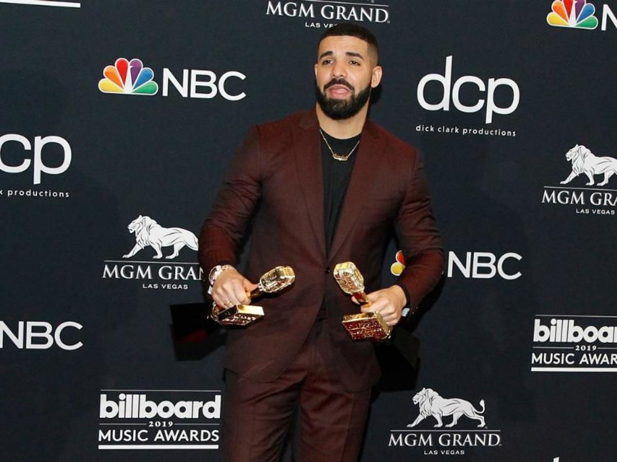 Drake Drops Two New Singles Via Soundcloud Music