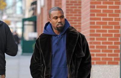 Kanye West and EMI reach 'agreement in principle' to settle contract lawsuit