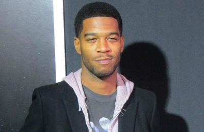 Kid Cudi and Kanye West to make follow-up to joint LP Kids See Ghosts