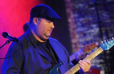 Christopher Cross couldn't walk for 10 days after contracting Covid-19
