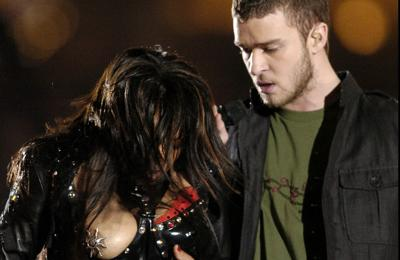 Janet Jackson's brothers praise Justin Timberlake for apology