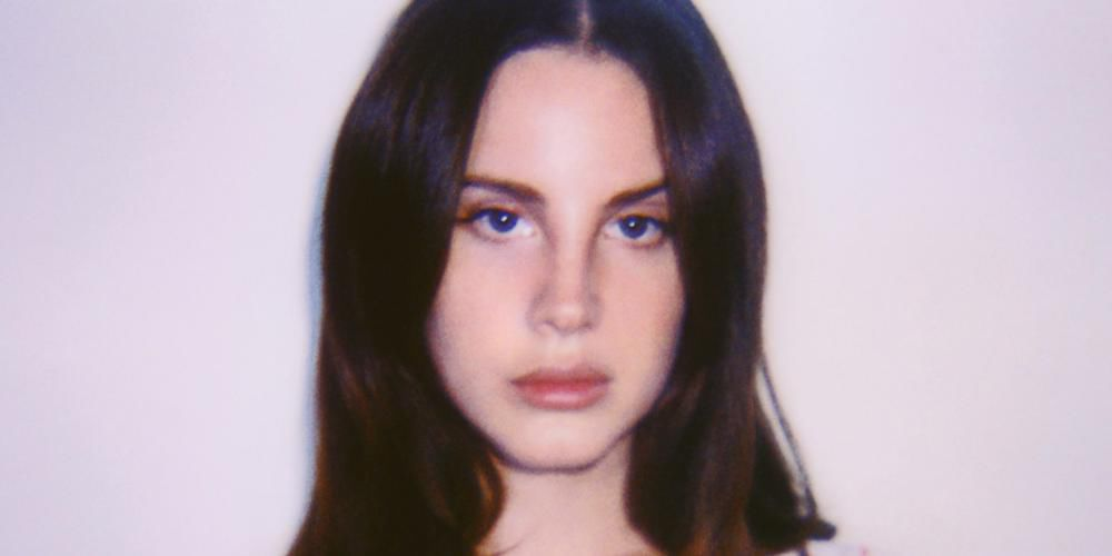 Lana Del Rey unveils new LP Lust for Life | Music ... Mark Wahlberg Movies