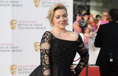 Sheridan Smith My Son Is The Best Thing To Ever Happen To Me Celebrities Celebretainment Com