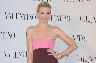 Jaime King accuses husband Kyle Newman of harassment
