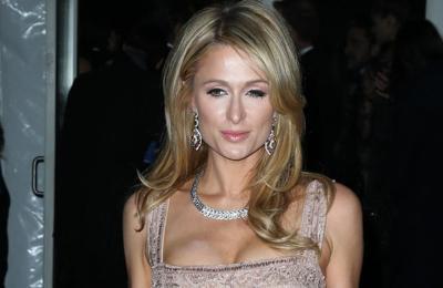 Paris Hilton reflects on sex tape shame