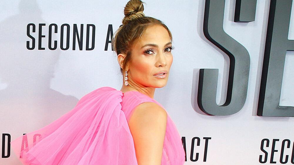 Jennifer Lopez to perform at Joe Biden's presidential ...