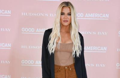 Khloé Kardashian and Tristan Thompson are coparenting 'so well right now'