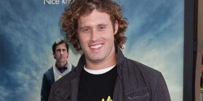 T.J. Miller teases 'dark' plot for Deadpool 2 | Movies ...