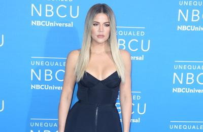 Khloe Kardashian unsure if surrogacy was right for her
