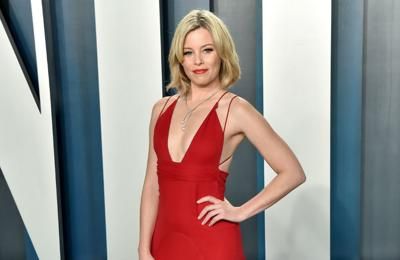 Elizabeth Banks and David Wain teaming up on Where the Fore Are We?