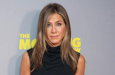 Jennifer Aniston grew up in 'unsafe' household