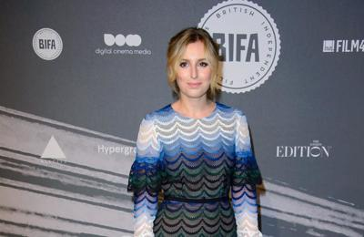 Laura Carmichael almost quit acting before Downton Abbey