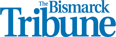 Bismarck Tribune