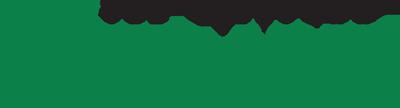 Chippewa Herald