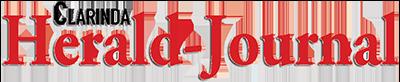 Clarinda Herald-Journal - Clarinda, Iowa