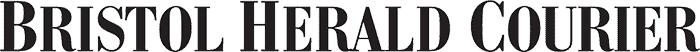 HeraldCourier.com