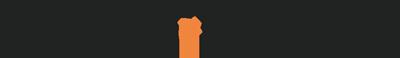 JG-TC.com